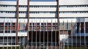 Rada Europy wytyka błędy w polskiej reformie sądownictwa