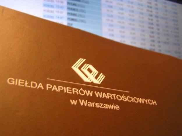 Rada Giełdy Papierów Wartościowych zdecydowała o przedłużeniu notowań na GPW do godziny 17:30 /INTERIA.PL