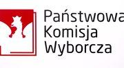 Rada gminy Słupno odwołana w referendum