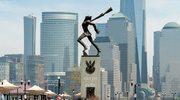Rada Miejska Jersey City za przeniesieniem Pomnika Katyńskiego