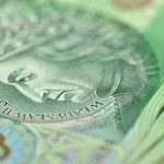 Rada Ministrów przyjęła we wtorek projekt budżetu na 2020 rok