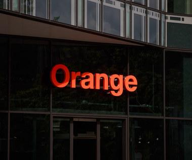 Rada Nadzorcza Orange Polska poparła kandydaturę Juliena Ducarroz na stanowisko prezesa spółki