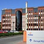 Rada nadzorcza PGNiG zadecyduje o losach Parafinowicza