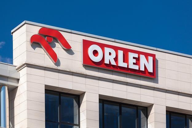 Rada nadzorcza PKN Orlen wybrała zarząd spółki nowej kadencji /fot. Arkadiusz Ziolek /East News