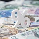 Rada Polityki Pieniężnej podjęła decyzję w sprawie stóp procentowych