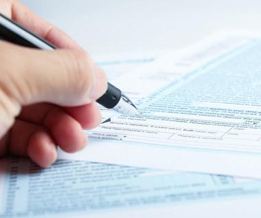 Rada Przedsiębiorczości: Zmiany podatków przyjmowane 3/5 głosów