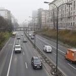 Rada Warszawy przeciwko ulicy Lecha Kaczyńskiego. Teraz zgodę musi wydać wojewoda