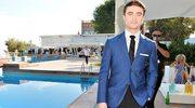 Radcliffe w Wenecji: Szaleństwo wśród fanów