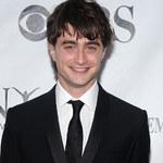 Radcliffe wspiera mniejszości seksualne