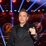 Radek Liszewski z zespołu Weekend nie będzie świętował srebrnych godów