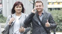 Radek Liszewski zdradził kulisy małżeństwa. O rozwodzie nie ma mowy!