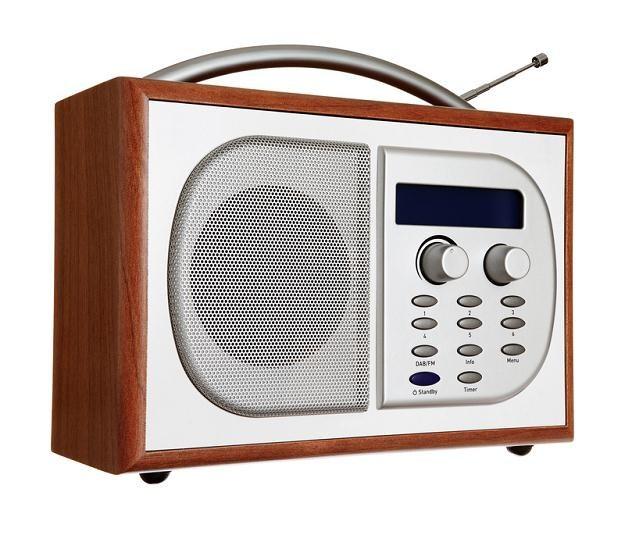 Radia Eska można już słuchać w Zakopanem /© Panthermedia