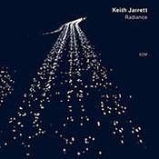 Keith Jarrett: -Radiance