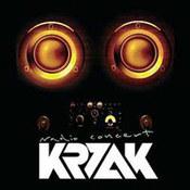 Krzak: -Radio Concert 2002