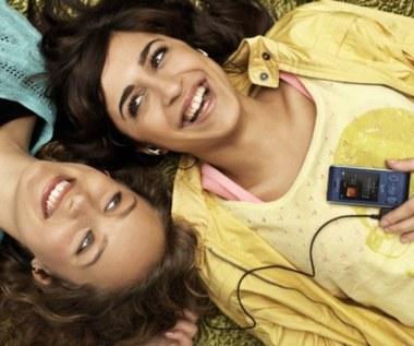 Radio FM w każdym telefonie