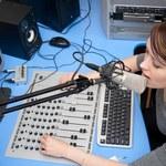Radio Hobby straciło koncesję na nadawanie