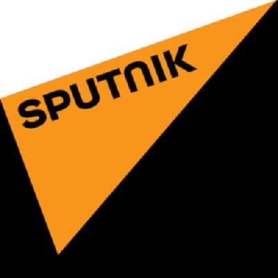 Radio Hobby z Legionowa nadawało audycję Radio Sputnik /Informacja prasowa
