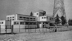 Radio i radiofonia w II Rzeczpospolitej