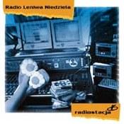 różni wykonawcy: -Radio Leniwa Niedziela