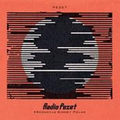 Pezet: -Radio Pezet