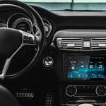 Radio samochodowe z systemem Android 8.1 marki Kruger&Matz