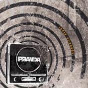 Prawda: -Radio Swoboda