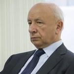 Radio Zet: Pacjentka chce milion złotych zadośćuczynienia od Szpitala św. Rodziny