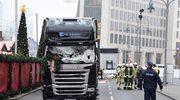 Radio Zet: Polski kierowca zginął w zamachu. Prokuratura przedłuża śledztwo