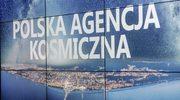 Radio ZET: Raport NIK wykazał nieprawidłowości w Polskiej Agencji Kosmicznej
