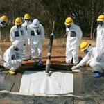 Radioaktywna woda z Fukushimy trafiła do Pacyfiku