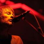 Radiohead: Co dalej z rewolucją?