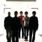 Radiohead: Intruzi w show-biznesie