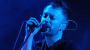 Radiohead: Jakie przeboje?