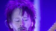 Radiohead odpaliło Roskilde