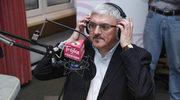"""Radiowa Trójka z niespodzianką dla słuchaczy. """"Polski Top Wszech Czasów"""" w specjalnym wydaniu"""