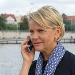 Radna PiS ma przeprosić senatora Stanisława Gawłowskiego