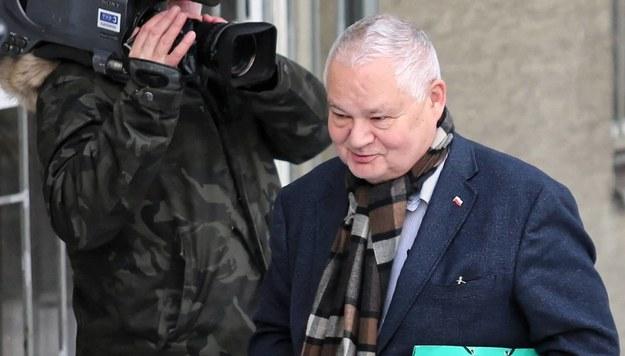 Radna PiS zarabiała w NBP 45,5 tys. zł miesięcznie