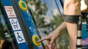 Radni chcą zmienić przepisy dotyczące komunikacji miejskiej dla niepełnosprawnych
