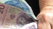 Radni obniżyli burmistrzowi pensję