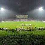 Radni rezygnują z rozbudowy miejskiego stadionu w Bytomiu