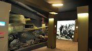 Radny PiS domaga się zewnętrznego audytu w Muzeum AK