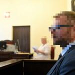 Radny z Bydgoszczy znęcał się nad żoną. Będzie wniosek o wznowienie przewodu sądowego