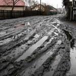 Radom inwestuje w utwardzanie dróg