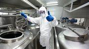 Radom: Ponad 600 nowych miejsc pracy planuje stworzyć firma QFG Food