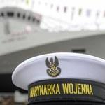 Radom siedzibą Stoczni Marynarki Wojennej