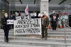 Radom: Zapadł wyrok w sprawie pobicia działacza KOD