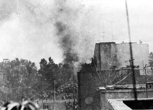 """Radomski czerwiec 1976 roku: Zomowskie """"ścieżki zdrowia"""""""