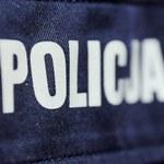 Radomsko: Nietrzeźwy i nagi mężczyzna leżał na A1