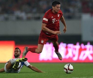 Radosław Gilewicz o Bundeslidze: Bayern będzie mistrzem, Borussia wróci do gry