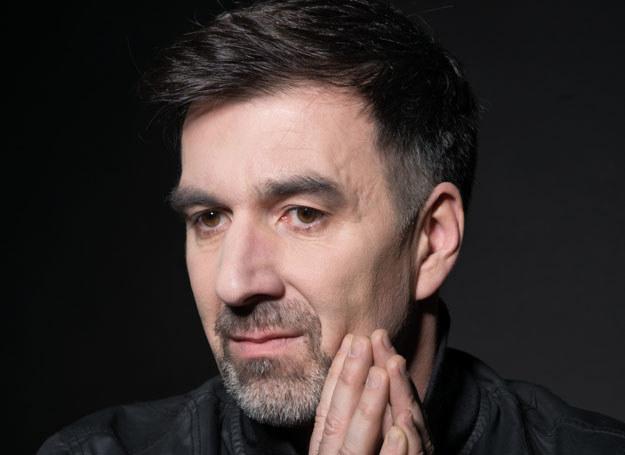 Radosław Krzyżowski /Marcin Urban /Magazyn Wesele